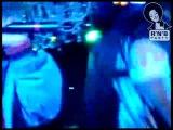 Тимати и Black Star на концерте Busta Rhymes
