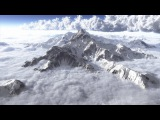 Susana &amp Josh Gabriel - Frozen (Nic Chagall Remix) HQ 1080p HD