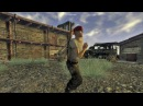 Evacuate the Mojave A Fallout New Vegas Dance Video