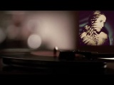 Heather Nova - Sea Glass (Lyric Video)