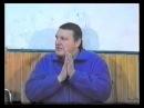 №019 Основы медитации в срединном пути