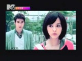 Super Junior M - SOLO MV SKIP BEAT OST