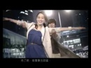 Lee Min Ho Semir micro movie Your Moment My Moment