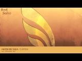 Hazem Beltagui - Curfew (Original Mix)