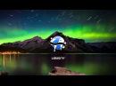Andreas Ort - Seasons (ft. Submatik Charline)