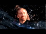 Nicolas Cage is an Awesome God