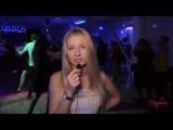 Бразильский Зук В ТК Движение (Новосибирск)! VIP PARTY 24/10/2015