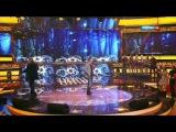 Влад Соколовский - Stars (шоу