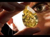 Самый большой бриллиант в мире - Удивительные факты