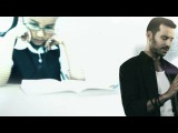Michael Parsberg - Mad World (feat. Safri Duo &amp Isam B) (Official Video)