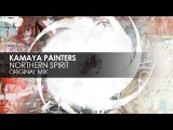 Kamaya Painters - Northern Spirit