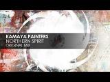 Kamaya Painters - Northern Spirit