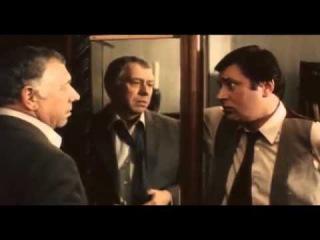 Отцы и деды 1982   хороший, добрый, уютный фильм