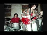 13th Floor Elevators earliest known live You're Gonna Miss Me 22266