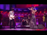 Jeff Beck &amp Joss Stone - I Put a Spell On You Live (HD)