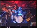 Tea For One/Jimmy Page Robert Plant_13.Feb.1996@Tokyo Budokan