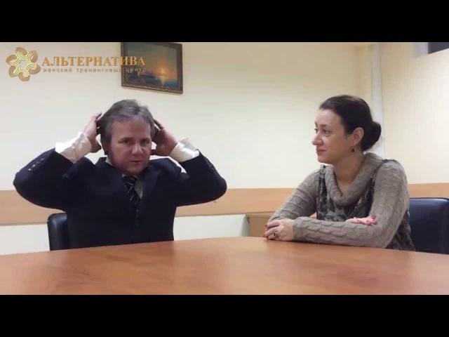 Федор Николаевич Гитя