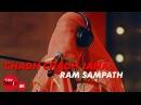 Chadh Chadh Jana Ram Sampath Bhanvari Devi Krishna Kumar Buddha Ram Coke Studio@MTV Season 4