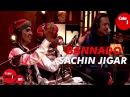 'Bannado' Sachin Jigar Tochi Raina Bhungarkhan Manganiar Group Coke Studio@MTV Season 4