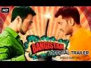 Bangistan (Official Trailer with English Subtitles) | Riteish Deshmukh Pulkit Samrat