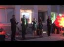 Выступление Pandorica на Аллее искусств