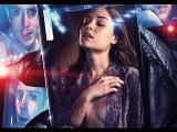 Саша Грэй и Элайджа Вуд в триллере «Открытые окна» 2014 / Русский трейлер