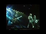Accept - Metal Heart (Osaka live 1985 HD)
