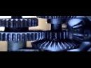 DJ M.E.G. ft. N.E.R.A.K. feat. DEMIRRA - TURN THE VOLUME UP