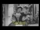 Stizzoso, mio stizzoso, Anna Moffo, 1958