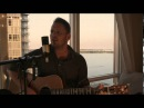 New York State of Mind acoustic cover - Cary Shields