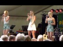 Timoteij - Firelight - Akustisk Version - Parkfestivalen Falköping 2015 Lördag 8 Aug 3:4