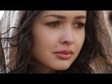 Елена Есенина - Мир без тебя