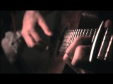 Heroes Of Might And Magic IV - Order Town Theme Classical Guitar Cover With Tabs