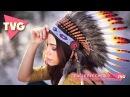 Alex Goot Chad Sugg - Save Tonight (EigenARTig Remix)