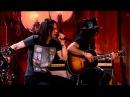 Slash Beggars and Hangers On Guitar Center Sessions