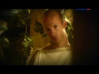 Калигула - история человека повергшего Древний Рим в Ад.