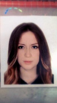 Полина Каплунова