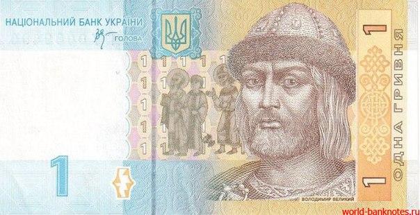 Принятый закон не предусматривает содержание захваченных районов Донбасса за счет госбюджета, - Луценко - Цензор.НЕТ 360