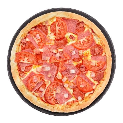 SERGIO PIZZA: адрес, телефон, сайт | доставка пиццы