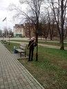 Анна Доценко фото #50