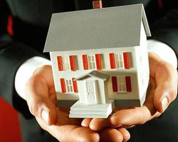 Могу ли я подарить квартиру в браке