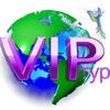 Турагентство VIPтур