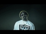 Snoop Lion feat. David Banner, Nipsey Hussle, The Game  Ras Kass - Californicat