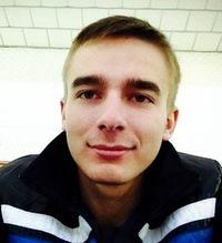 Артем  Свиженко