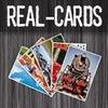 Магазин открыток Real-Cards