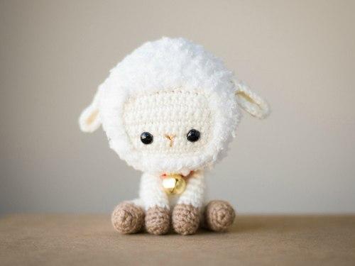 Ссылка amigurumi-toys.com