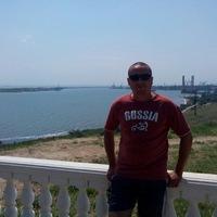 Олег Колениченко