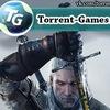 Torrent-Games.net | Мы просто лучшие ^_^
