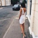 Аня Борисова фото #40
