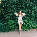 Аня Борисова фото #38